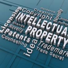 专利申请:下一个伟大的领先指标