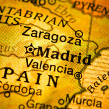 The Eurozone Crisis: Why You Don't Need to Worry About Spain