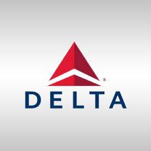 Delta(纽约证券交易所:Dal)即将彻底改变航空业吗?