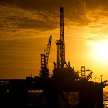 Mega资金在小油上投注大型油(HGT,PBT,SJT)