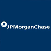 J.P. Morgan Chase: A Screaming Buy for Value Stock Investors