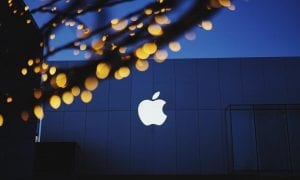 apple-headquarters-edifice-complex-0