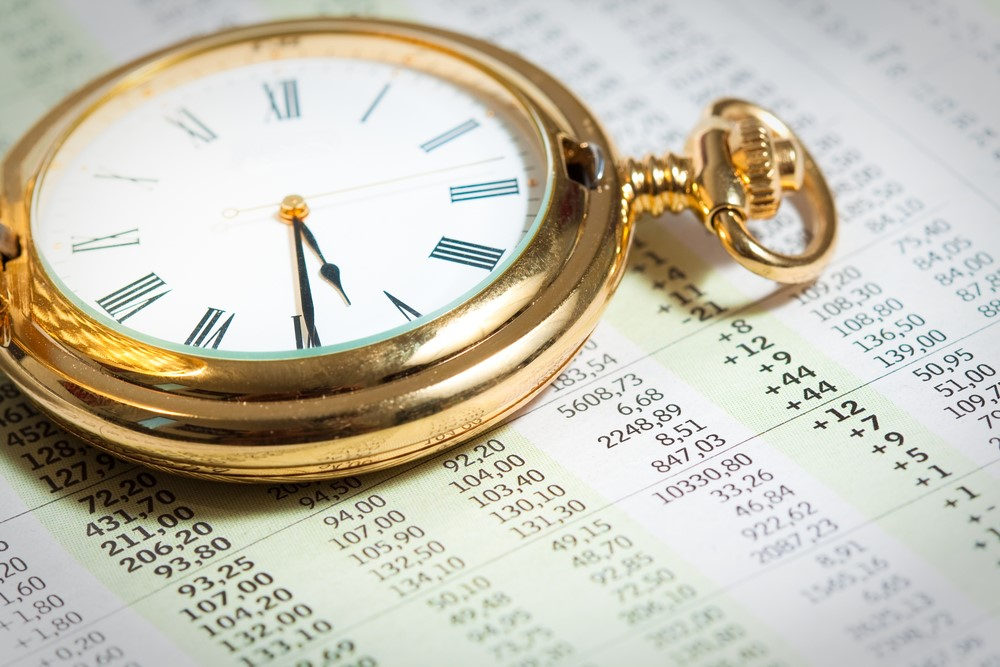 Can You Accurately and Consistently Time the Market