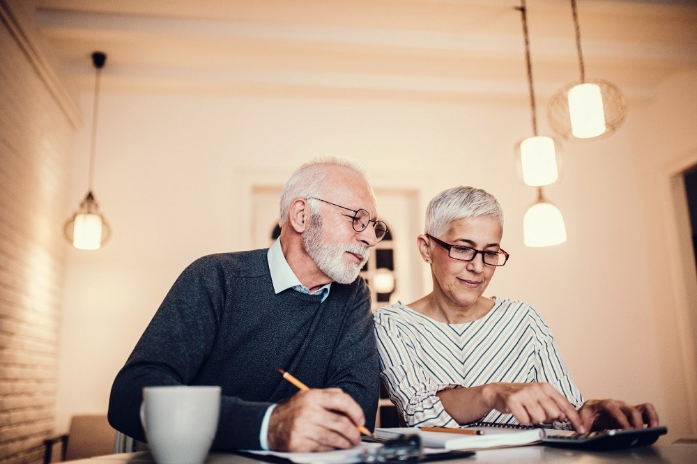 What You Didn't Know About Converting to a Roth IRA