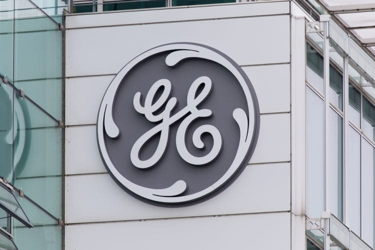 GE's Alleged Fraud: Another Reason to Invest in Startups