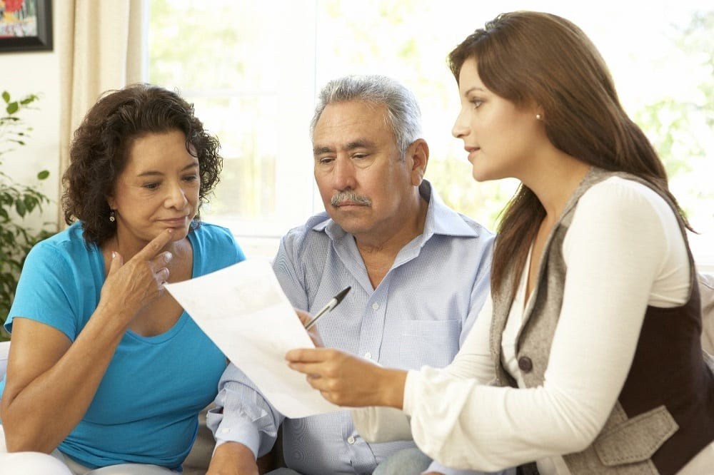 Treat Yourself to a Healthy Retirement