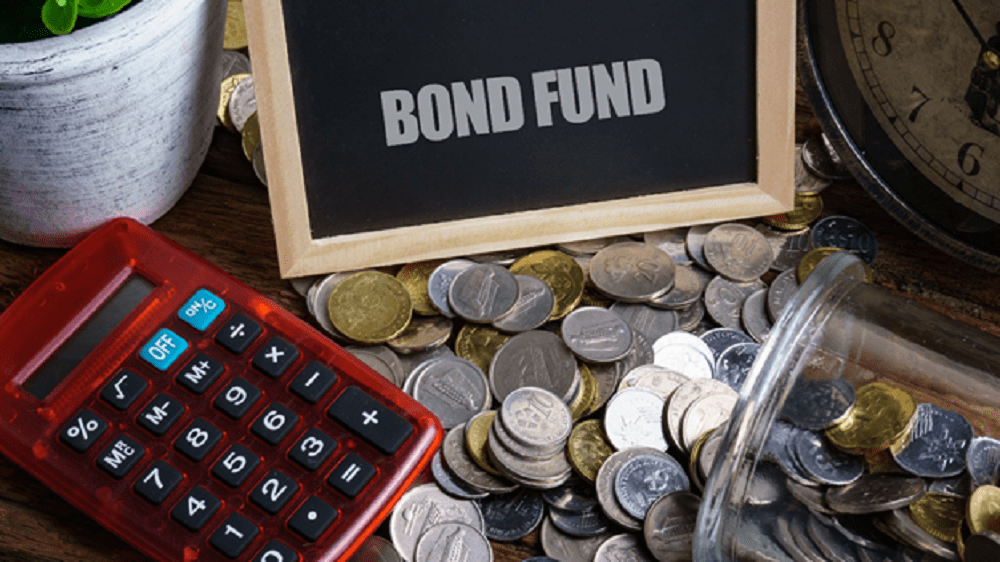To Make Money in Bonds, Avoid This Strategy
