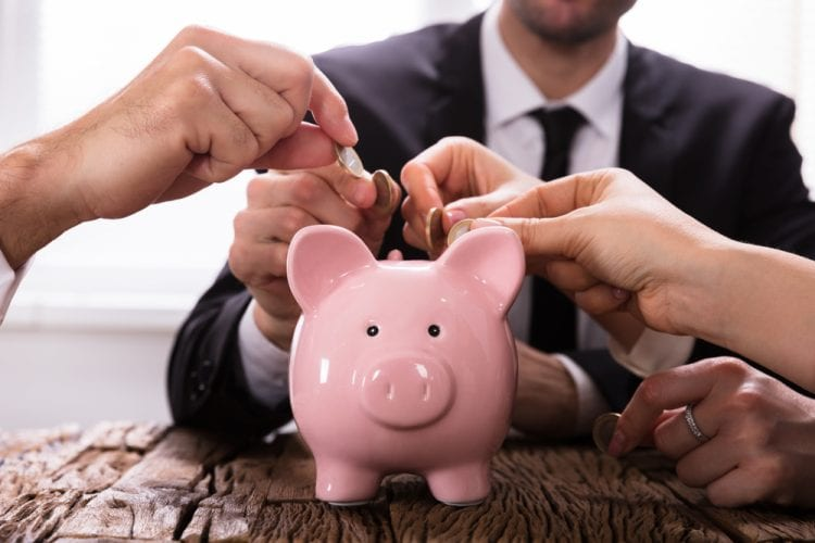 Why Crowdfunding Is the Best Way to Raise Capital