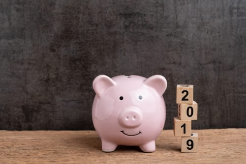 The 5 Best Budgeting Apps of 2019
