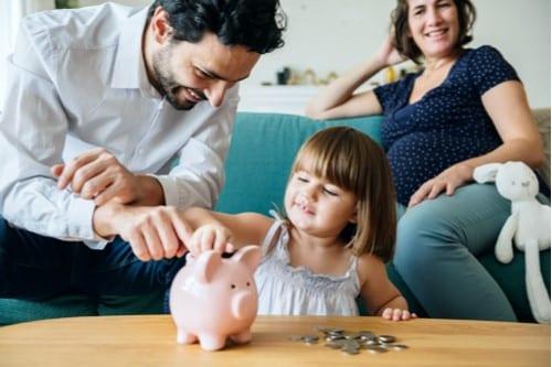 """How ETFs Offer """"Free Money"""""""