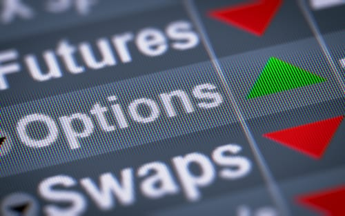 How to Trade Options for Beginners