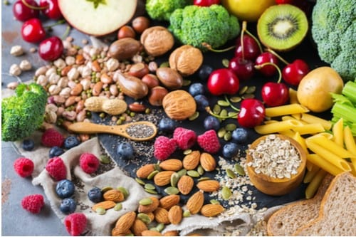 How to Eat Better, Live Longer… and Get Richer