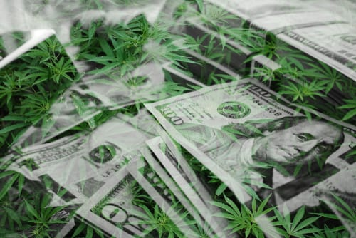 Scott Gottlieb Questions CBD Legality, Calls for Regulation