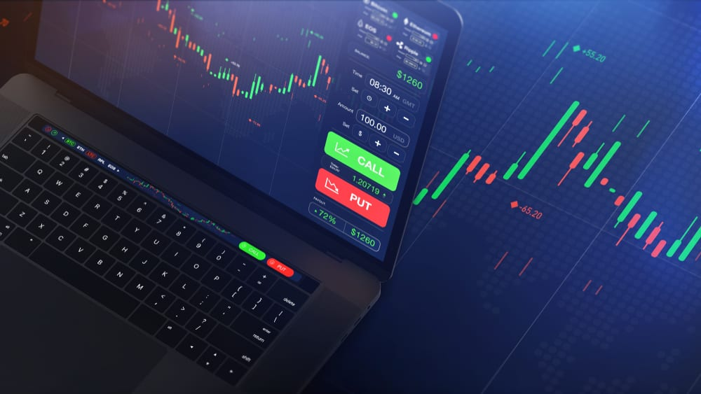 One of the Top Penny Stocks to Watch in July 2019 - Investment U