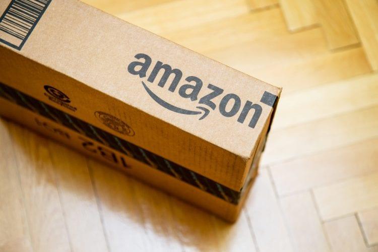 Three Ways Tiny Startups Can Beat Amazon