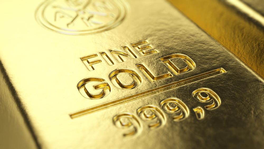 The Bullish Case for Gold