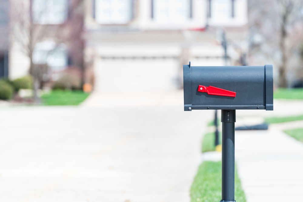 Mailbag: Learn From Venture Capital Investors' Mistakes