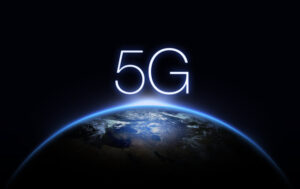 5G Set to Disrupt Telecom Status Quo