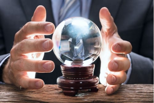 Why You Should Ignore Long-Term Predictions