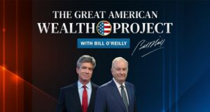 The Great American Wealth Project Review