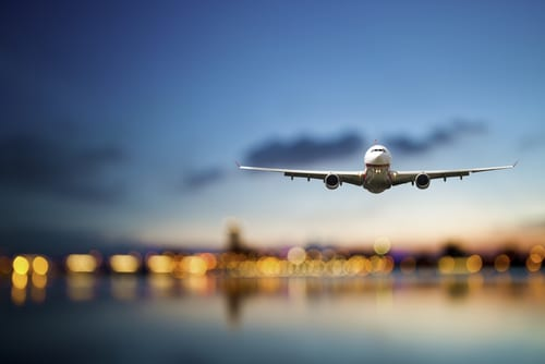The Top 3 Airline ETFs to Watch