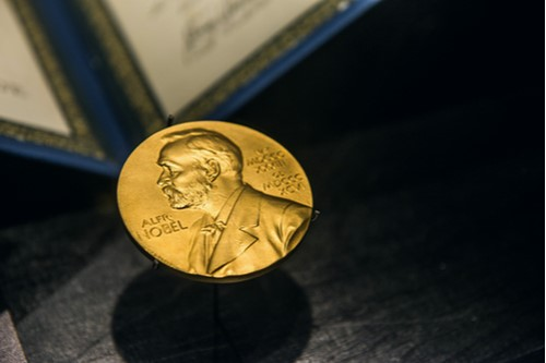 Why You Should Ignore Nobel Prize-Winning Economists