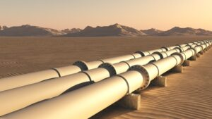 The Top 4 Pipeline Stocks to Watch