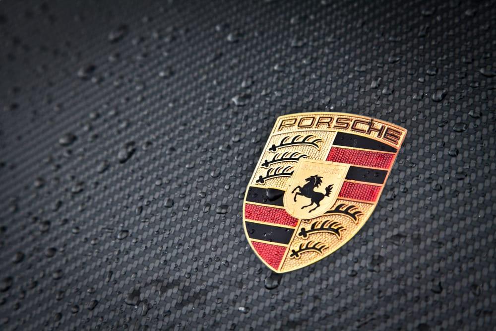 Will the Porsche Taycan Sign Tesla's Death Sentence?
