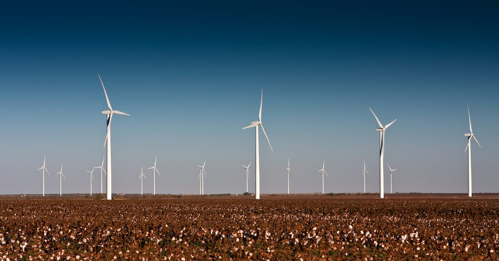 Why Is Wind Power Good?