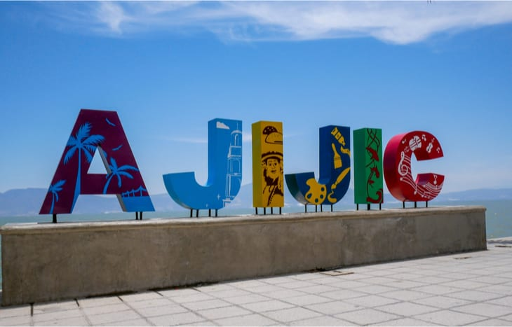 Ajijic is one of the best places to retire in Mexico