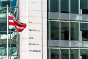 How to Modernize the SEC