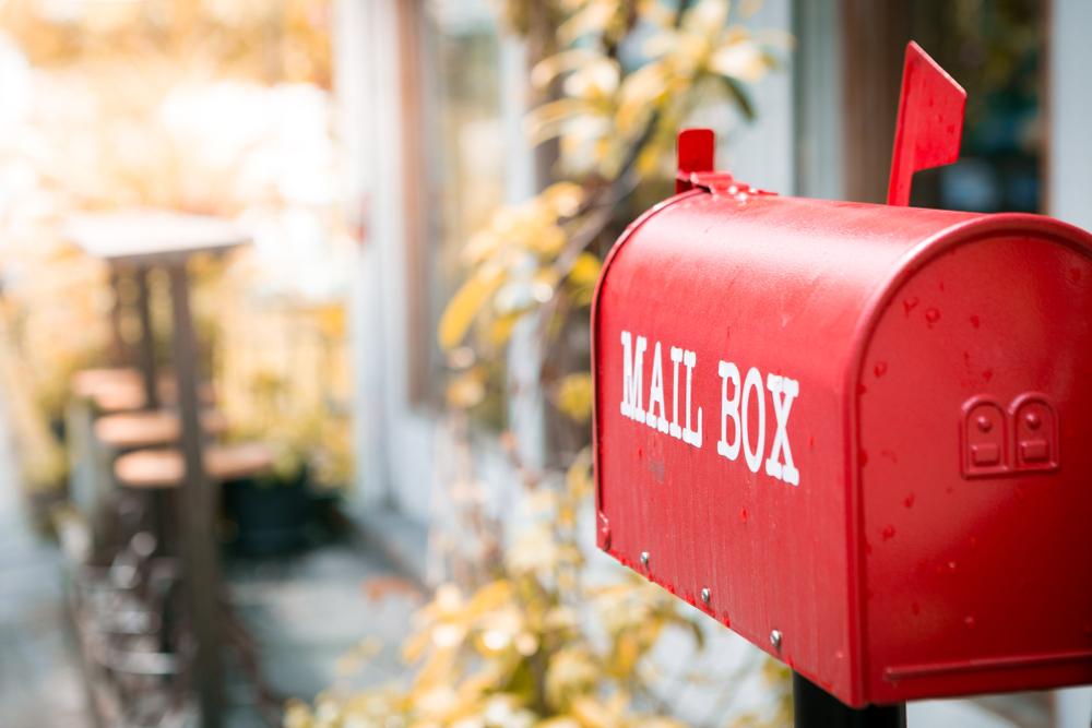 Mailbag: Defining Reasonable Revenue Growth