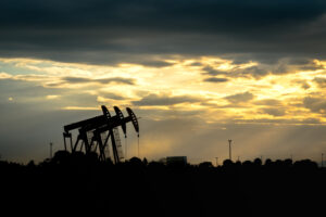 Crude Oil Price Forecast for 2020