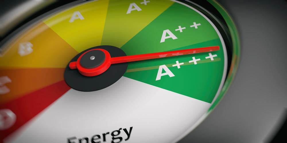 Energy Efficiency: America's Hidden Power Source