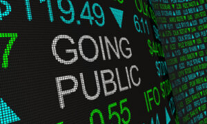 3 IPO ETFs to Maximize Exposure and Minimize Risk