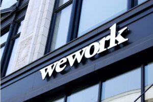 Why the WeWork Debacle Is the Death Knell for Unicorns