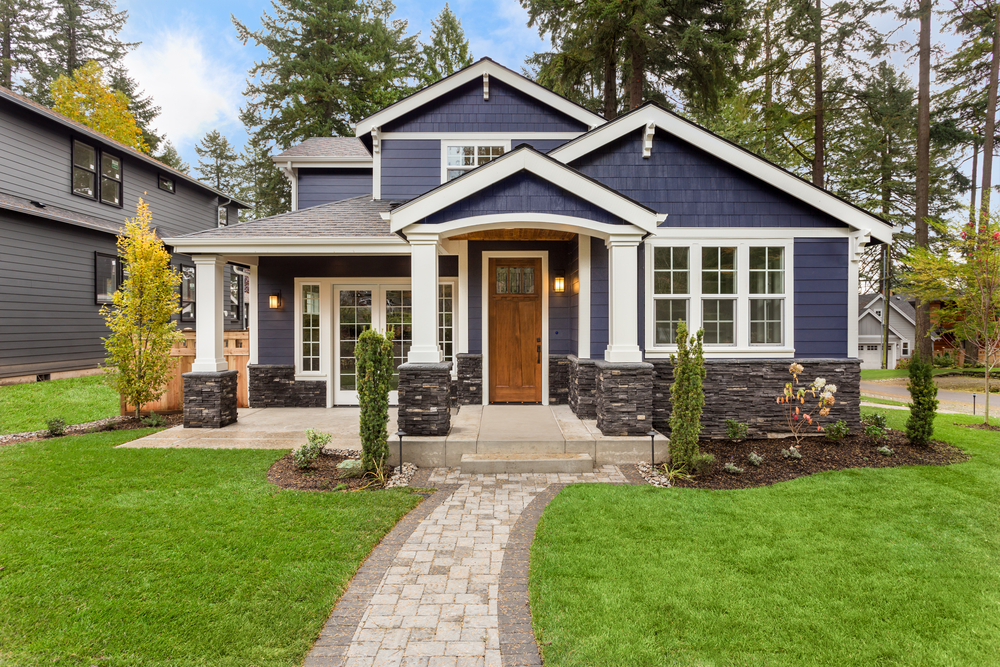 How to Invest in Real Estate Using Your Retirement Account
