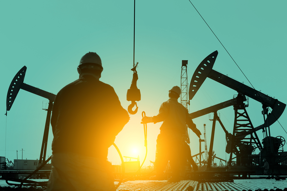 Conventional Oil and Gas Discoveries Hit 70-Year Lows