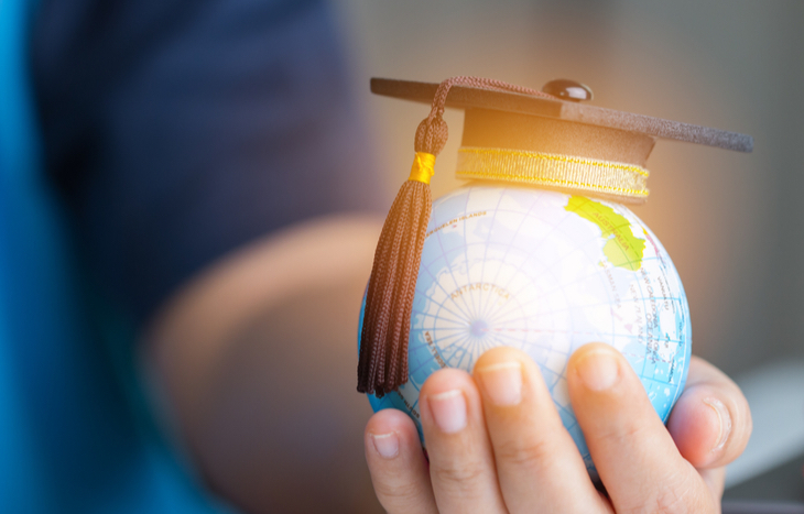 Is It Smart to Invest in Education?