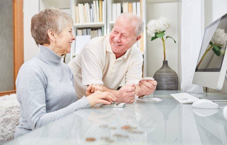 How to Decide When to Retire