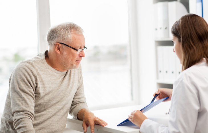 Medicare benefits can help you decide when to retire