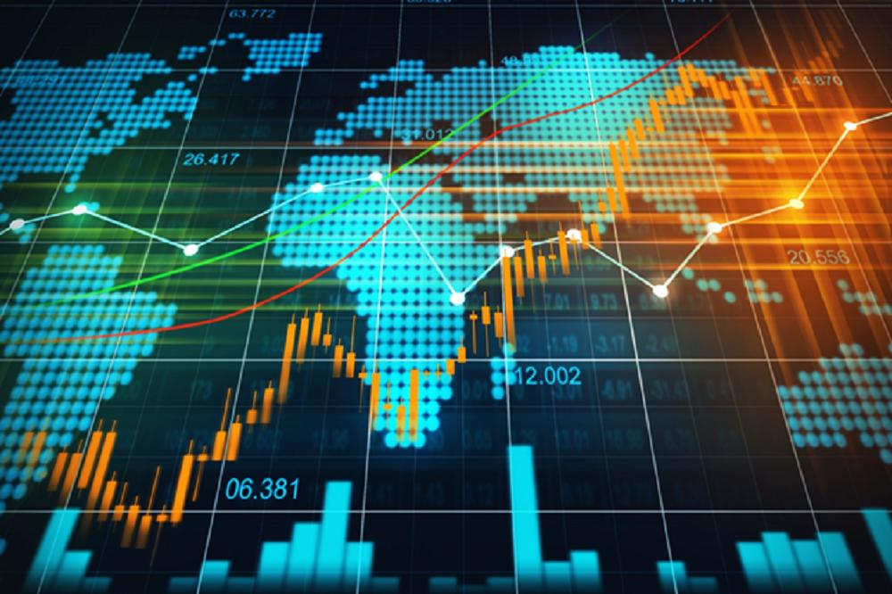 3 Reasons to Buy International Stocks