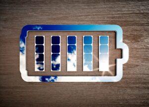 4 Energy Storage Stocks