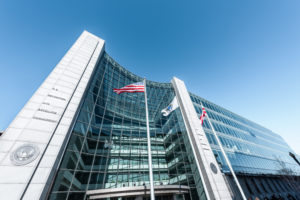"""SEC Considers Opening Up """"Accredited Investor"""" Status to More Investors"""