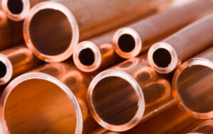 10 Copper Producers Set to Benefit From Coming Shortage