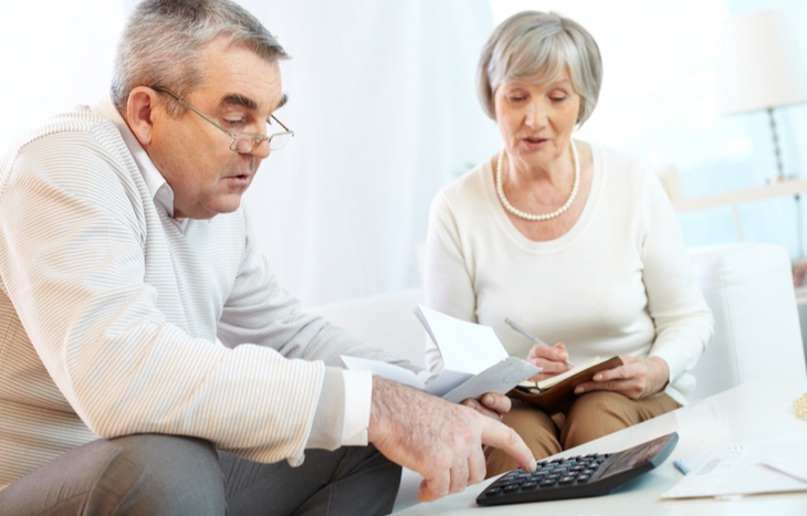 Finding the best retirement income solutions in 2020