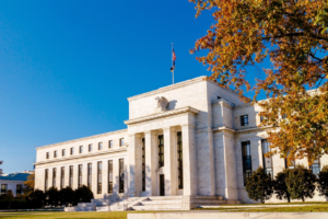 Is the Fed Fighting the Last War?