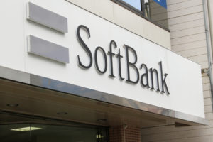 SoftBank Is No Longer Getting a Pass