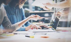 Recession-Proof Your Startup Portfolio