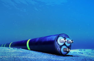 All About Subsea Electrical Transmissions